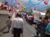 nsmonte-2012-04