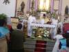nsmonte-2012-11