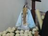 nsmonte-2012-13