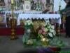 nsmonte-2012-16