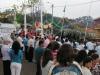 Festa S. Sacramento 2012 - Carvalhal