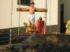 Jesus é condenado à morte