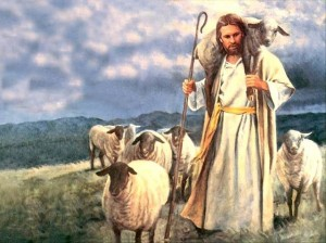 Jesus-bom-pastor