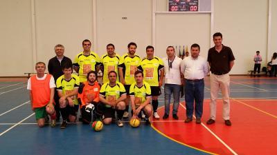 equipa_torneio_prazeres