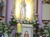 nsmonte-2012-02