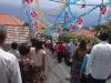 nsmonte-2012-03