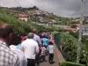 nsmonte-2012-07