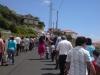 nsmonte-2012-09