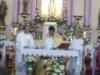 nsmonte-2012-12