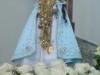 nsmonte-2012-15
