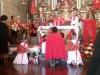 Festa do Espírito Santo 2014