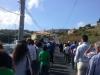 Festa N.ª Senhora Piedade - 2014
