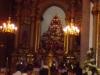 Festa Santíssimo Sacramento 2012
